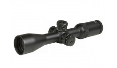 scope daytime range optics military grade hunting