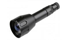 long range infrared IR illumination illuminator