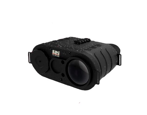 Thermal Imaging binocular military grade durable