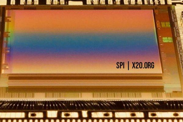 SPI superior technology