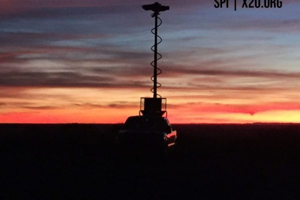 telescoping PTZ long range night vision and Thermal vision hd camera border patrol military and law surveilance