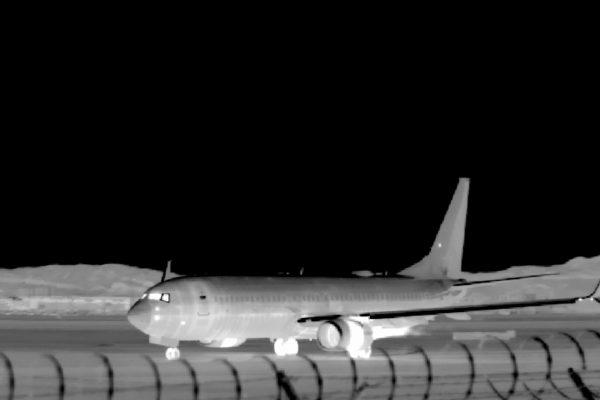 AF9E89CF-057D-42DB-99D3-22AD45819C51