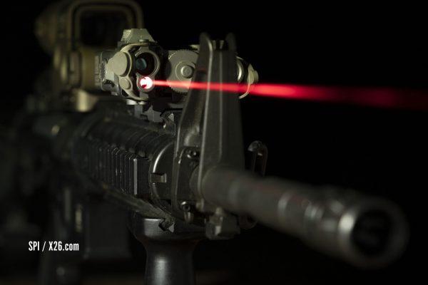 Laser Illuminator 5