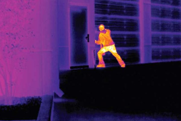 M5-thermal-security-camera-iron
